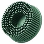 3M 48011187303 Abrasive Roloc Bristle Discs