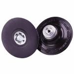 3M 51144142156 Abrasive Roloc Disc Accessories