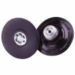 3M 51144142163 Abrasive Roloc Disc Accessories