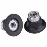 3M 051144-45101 Abrasive Roloc Disc Pads