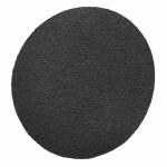 3M 051141-20645 Abrasive Roloc Discs 501C