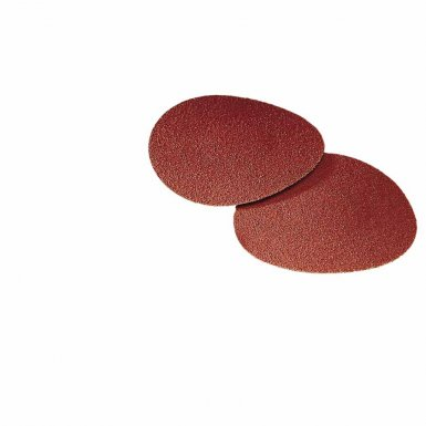 3M 51144111060 Abrasive Roloc Discs 963G