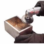 3M 051144-80513 Abrasive Roloc Discs 777F