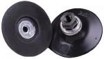 3M 51144450923 Abrasive Roloc TR Disc Pads