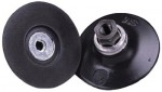 3M 51144450954 Abrasive Roloc TR Disc Pads