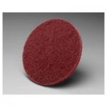 3M 7000045959 Abrasive Scotch-Brite Roloc Discs