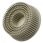 3M 7000000740 Abrasive Scotch-Brite Roloc Bristle Discs