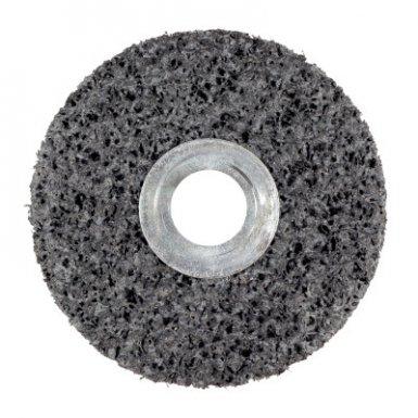 3M 7000120868 Abrasive Scotch-Brite Clean & Strip Unitized Wheels