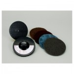 3M 7000120832 Abrasive Scotch-Brite Surface Conditioning Disc Packs