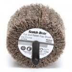 3M 7000121151 Abrasive Scotch-Brite Flap Brushes