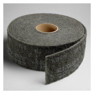 3M 7000046266 Abrasive Scotch-Brite Metal Blending Rolls