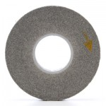 3M 7000046076 Abrasive Scotch-Brite Convolute Wheels