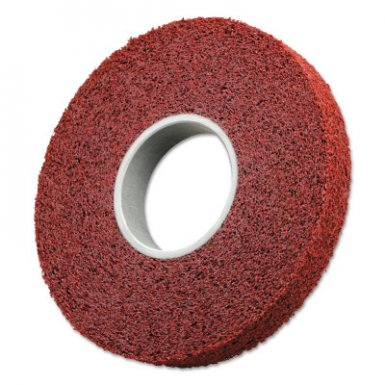 3M 7000045991 Abrasive Scotch-Brite Metal Finishing Wheels