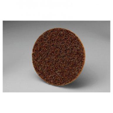 3M 7010328681 Abrasive Scotch-Brite Roloc Discs