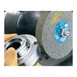 3M 7100023492 Abrasive Scotch-Brite EXL Deburring Wheels