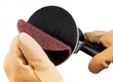 3M 48011006437 Abrasive Scotch-Brite Surface Conditioning Discs