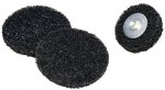 3M 48011009490 Abrasive Scotch-Brite Clean and Strip Disc Pads