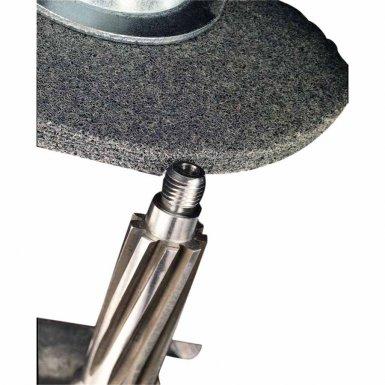 3M 048011-13718 Abrasive Scotch-Brite EXL Unitized Deburring Wheels