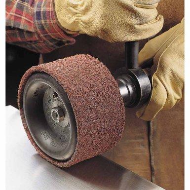 3M 48011145433 Abrasive Scotch-Brite Surface Conditioning Belts