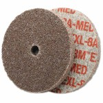 3M 48011154626 Abrasive Scotch-Brite EXL Unitized Deburring Wheels