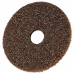 3M 48011182438 Abrasive Scotch-Brite Roloc TR SE Surface Conditioning Discs