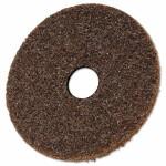 3M 48011182438 Abrasive Scotch-Brite Roloc TR SE Surface Conditioning Discs