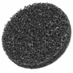3M 48011183503 Abrasive Scotch-Brite Roloc Coating Removal Disc TR