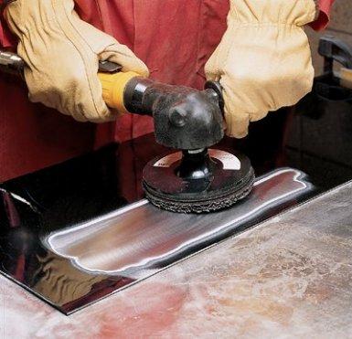 3M 48011184241 Abrasive Scotch-Brite Coating Removal Discs