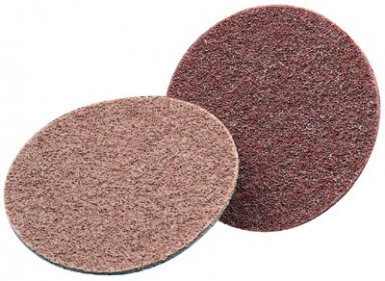 3M 48011184777 Abrasive Scotch-Brite SE Surface Conditioning Discs
