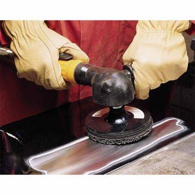 3M 048011-18483 Abrasive Scotch-Brite Coating Removal Discs