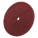 3M 48011277455 Abrasive Scotch-Brite High Strength Discs
