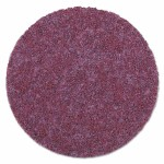 3M 048011-60336 Abrasive Scotch-Brite Light Grinding and Blending Center Hole Discs