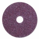 3M 48011603421 Abrasive Scotch-Brite Light Grinding and Blending Disc