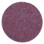 3M 048011-60343 Abrasive Scotch-Brite Light Grinding and Blending Center Hole Discs