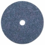3M 48011603445 Abrasive Scotch-Brite Light Grinding and Blending Center Hole Discs