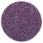 3M 048011-60346 Abrasive Scotch-Brite Light Grinding and Blending Center Hole Discs