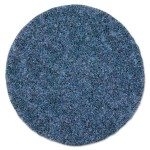3M 48011603506 Abrasive Scotch-Brite Discs - TN Quick Change