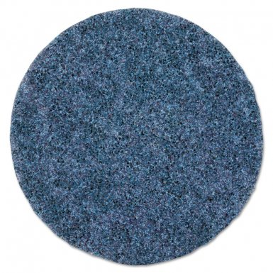 3M 048011-60351 Abrasive Scotch-Brite Discs - TN Quick Change