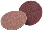 3M 48011180212 Abrasive Scotch-Brite SE Surface Conditioning Discs