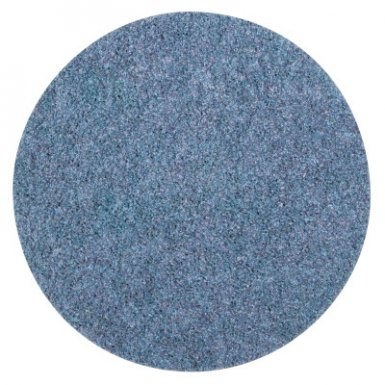 3M 048011-60349 Abrasive Scotch-Brite Light Grinding and Blending Discs