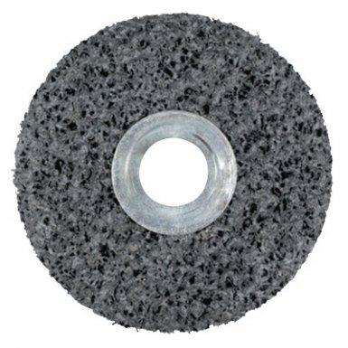 3M 048011-93756 Abrasive Scotch-Brite Clean and Strip Rim Wheels