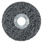 3M 048011-93756 Abrasive Scotch-Brite Clean and Strip Rim Wheels