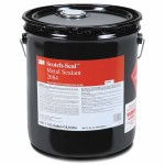 3M 21200202308 Abrasive Scotch-Seal Metal Sealant 2084