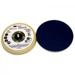 3M 7100032986 Abrasive Stikit Disc Pads