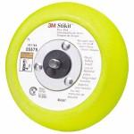 3M 51144055753 Abrasive Stikit Disc Pads