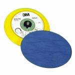 3M 51144055760 Abrasive Stikit Disc Pads