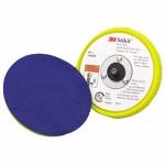 3M 051131-05556 Abrasive Stikit Low Profile Disc Pads