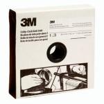 3M 7000118509 Abrasive Utility Cloth Rolls 314D