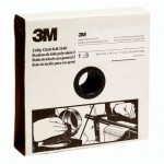 3M 7000118538 Abrasive Utility Cloth Rolls 314D