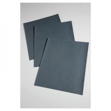 3M 7100031595 Abrasive Wetordry 431Q Paper Sheets